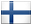 по-фински